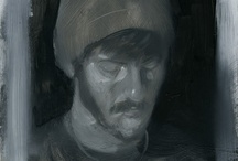 Painting -Art-5