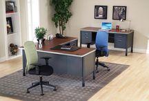 OFM Office Furniture / Today, OFM is a thriving wholesale operation that specializes in providing affordable furniture to general businesses and government offices, as well as schools and hospitals. The company's products are also sold through a variety of catalogs and online dealers, including the VQV Furniture Group.