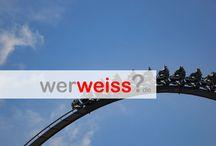 Reisen @ werweiss.de