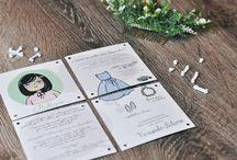 WEDDING // MADRINHAS // PADRINHOS