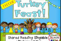Learning Songs for Kindergarten and 1st Grade / Educational Songs for Grades K and 1st