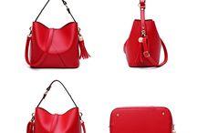 2018 Fashion Bags / newest fashion designs of ladies bags