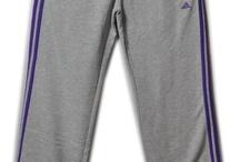 Pantaloni A/I