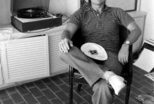 Jack Nicholson <3