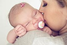 sweet photos-babies