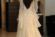 Glamour / divat, elegancia, szépség