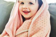 Merino lovliness / Heirloom quality Merino blanket designs from Harrys garden.