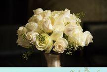 Weddings at Hilton Wilmington Riverside, NC / Weddings at the Hilton Wilmington Riverside, NC