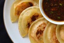 ethnic eats