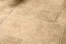 Summer tiles to extend the indoors out / As summer is finally here, we provide you with a rundown of our favourite floor tile ranges that are suitable for internal and external application; the perfect solution for open plan living!