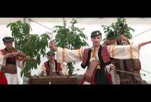 Slovenská pieseň