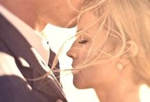 Sidler/Giebink Wedding picture ideas / There are some of my favorite ones that I have seen. / by Kelsey Giebink