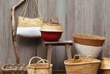 DIY/Crafts/Gardening / by Celia Smith