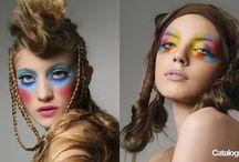 Entrevistas OUTFEARS / Talento Latino/ Presente y Futuro de la Moda Latinoamericana