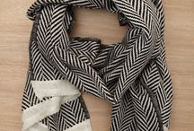 For the <3 of Scarves
