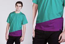 Pro kluky / Oblečení pro kluky (: