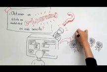 e-learning / e-learning and emotional learning importantes relaciones sobre el e-learning y sus nuevas tendencias