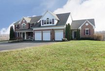 Featured Listings / Featured Listings: For Sale, Pending & Sold