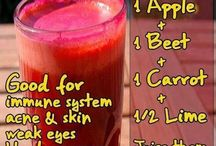 juice for highblood