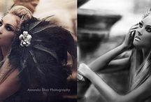 Amanda Diaz Photography - Inspiration