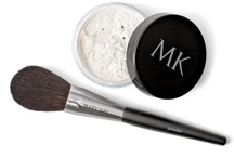 Must have MK products!