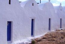 Ελληνικοί τόποι: Κάσος (Δωδεκάνησα)