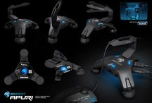 ROCCAT / Gaming gears