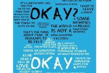 John Green's quotes