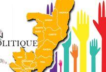 Communication & Marketing au Congo