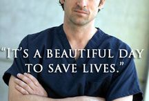 Grey's Anatomy♥