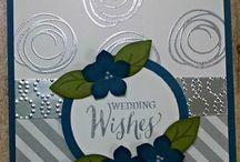 Bröllops Gratulationer