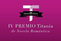 Premios Titania
