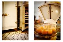 kitchen//table