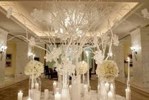 Wedding Things & more / Wedding,decors & more / by La Boricuizzi
