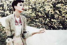 fashion i like *-*