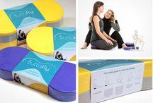 CuCo   Packaging