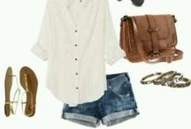 Fashion Smashion