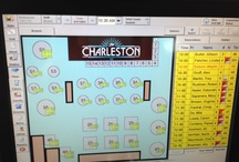The Charleston: An Inside Look / by The Charleston