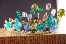 Craft Ideas / by Melissa Bauer