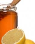 Health n beauty remedies