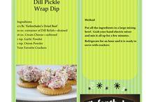 TQmeats recipes