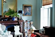 Homes & Interiors   New Orleans