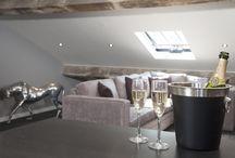 EPIC Apart Hotel - Duke St / #Hotel #Apartments #Aparthotel #Liverpool #EPIC #EPICLiverpool #Modern #Interior #Luxury #Travel #City
