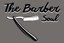 The Barber soul / Otra de mis pasiones