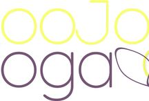Yoga day retreat in Dorset 15th August 2015