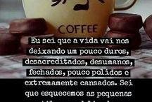 Relacao