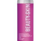 Cosmeceutico Spray - VISO e DECOLLETE' / Beauty Skin non è un cosmetico tradizionale ma il rimedio quotidiano contro gli inestetismi della pelle. Pratico e veloce, il cosmeceutico spray non unge ed è facile da applicare.
