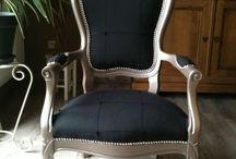Καρέκλ