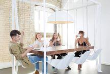 Ideas / Rincones, objetos, muebles con mucho encanto para decorar un espacio.