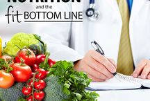 Nutrition 101~ MDfitness Tips / Where valuable everyday nutrition tips reside!